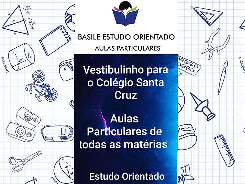 Basile_Aulas_Particulares_Vestibulinho.J