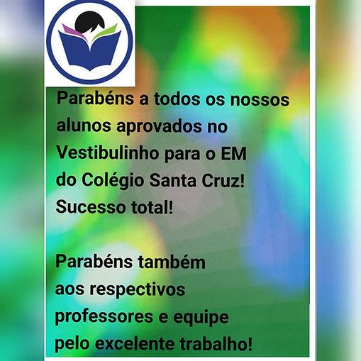 vestibulinho_aulas_particulares_basile.j