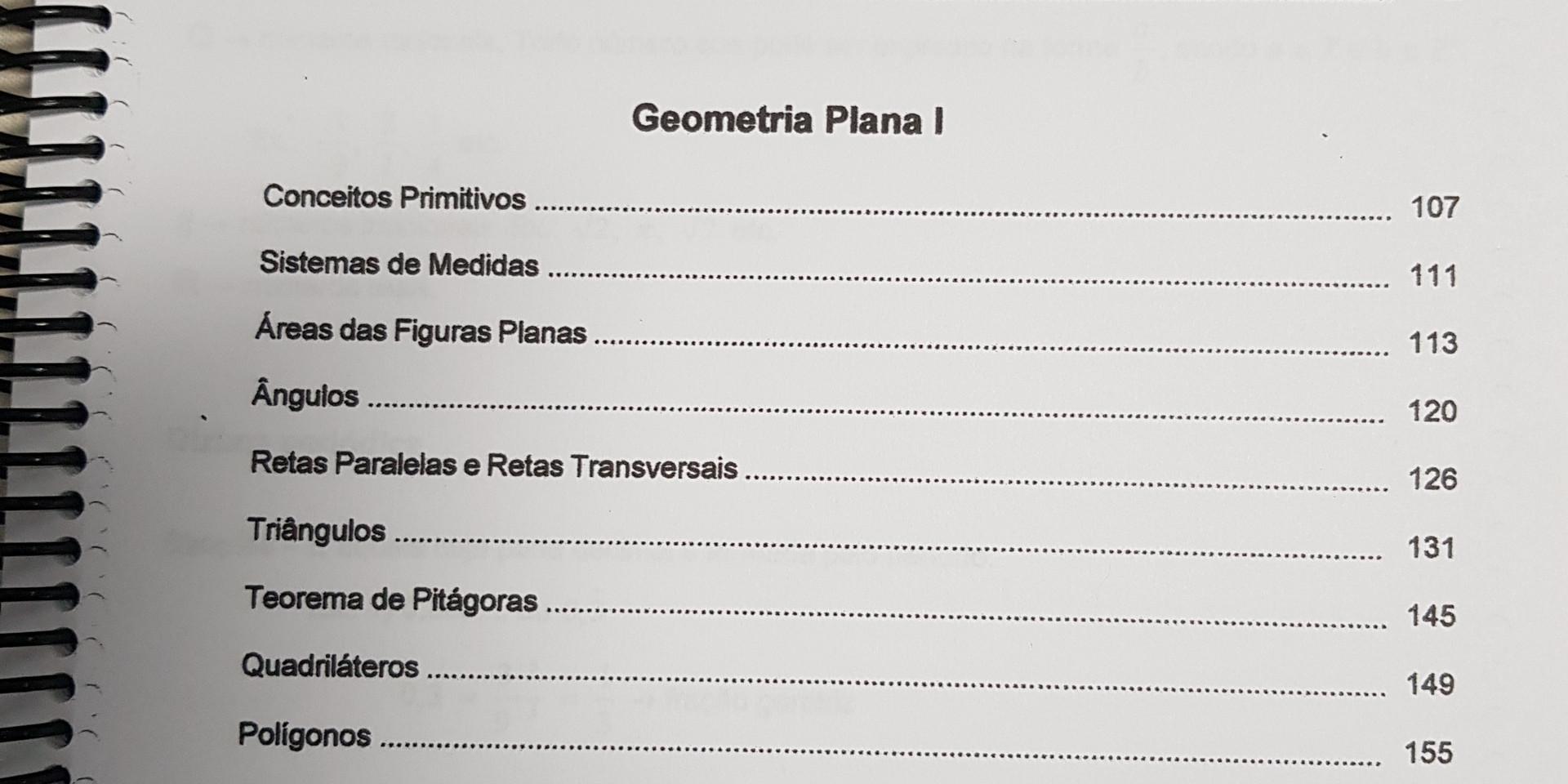 ÁLGEBRA_GEOMETRIA_MATEMÁTICA_vestibulinh