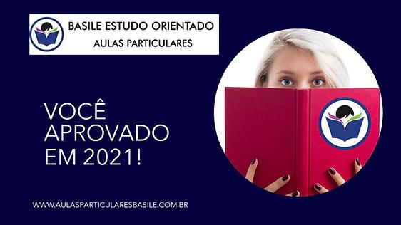 aulas_particulares_basile_estudo_orienta