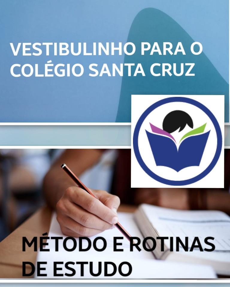 vestibulinho_para_o_santa_cruz.jpg