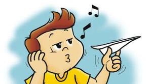Como saber se é: Desatenção, TDA, TDAH, preguiça ou falta de motivação?