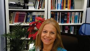 Maria Tereza Gomes Basile