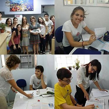 basile_estudo_orientado_aulas_particular