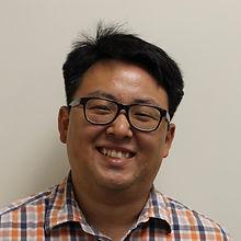 Andrew Ichikawa - Teacher.jpg