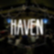 Pre-Retreat Haven is this Friday! We wil