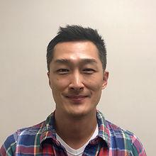 Sang Lee - Teacher.jpg