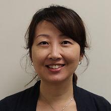 Jasmine Na - Teacher.jpg