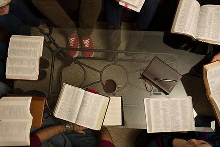 Bible_readers_group.jpg