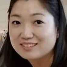 avatar.1.jpg