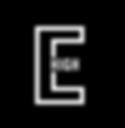ehigh logo.png