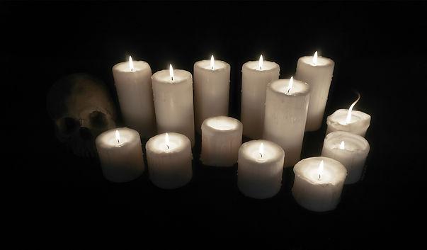 candles+skull.jpg