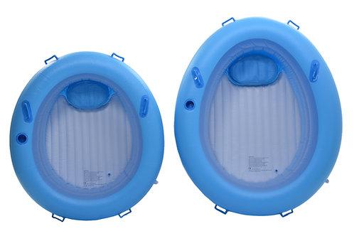 Mini Pool Hire plus basic kit