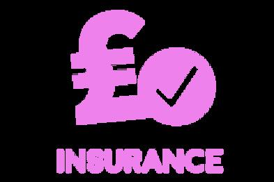 Happy Homebirth Insurance