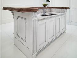 Изготовление кухонной мебели.jpg