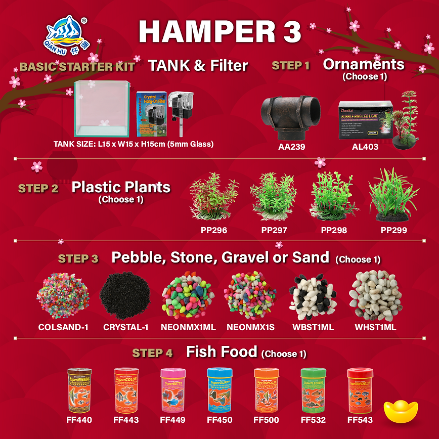Customize Hamper Set-03.png