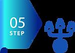 Qian Hu Shop Membership Icon-Step 5.png