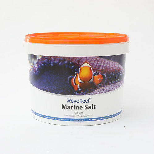 REVOREEF MARINE SALT