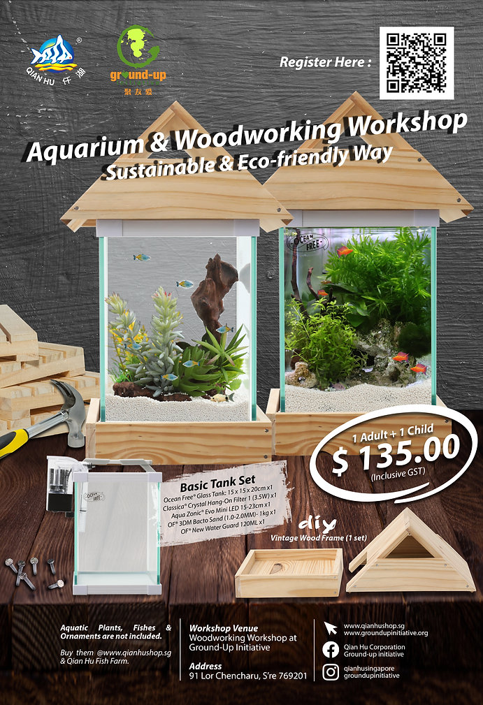 Freshwater Aquarium Workshop-QHS Poster.jpg