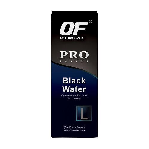 OF L-PRO BLACK WATER
