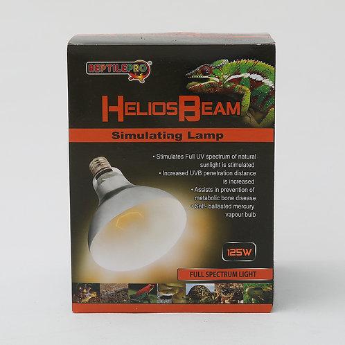 R-PRO HELIOSBEAM SIMULATING LAMP