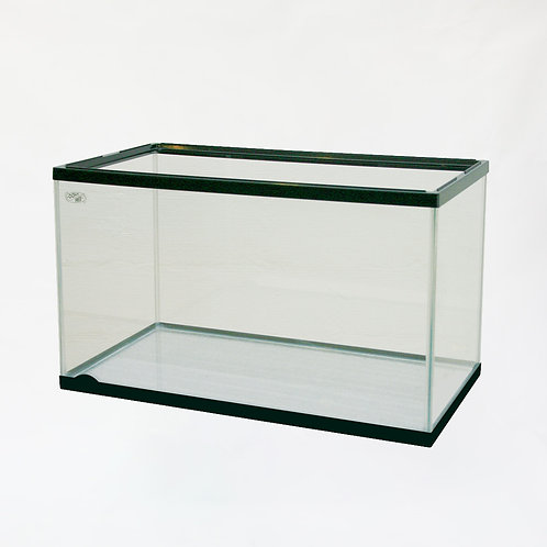 OF 2FT TANK W/FRAMED