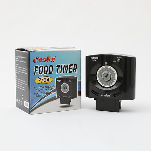 CLASSICA FOOD TIMER T-9900
