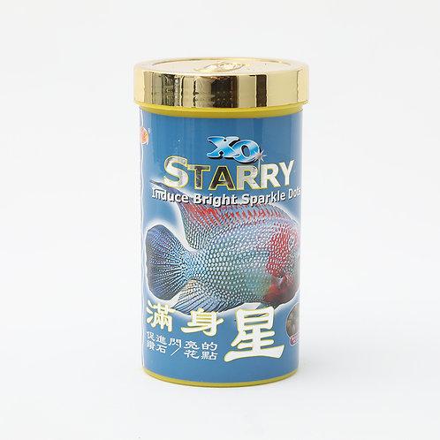 OF XO STARRY