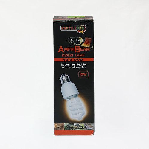 R-PRO AMPHI BEAM DESERT LAMP 10.0 UVB