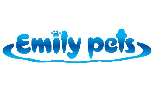 Emily Logo-18.png