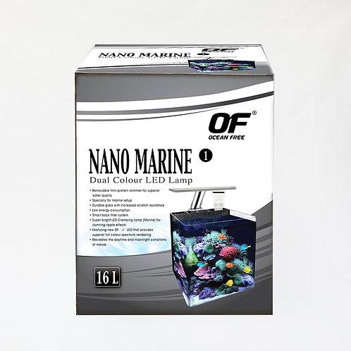 Nano Marine