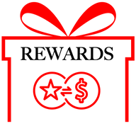 Qian Hu Shop Membership Icon-Rewards.png