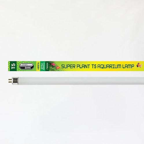 AZ SUPER PLANT T5 AQUARIUM LAMP