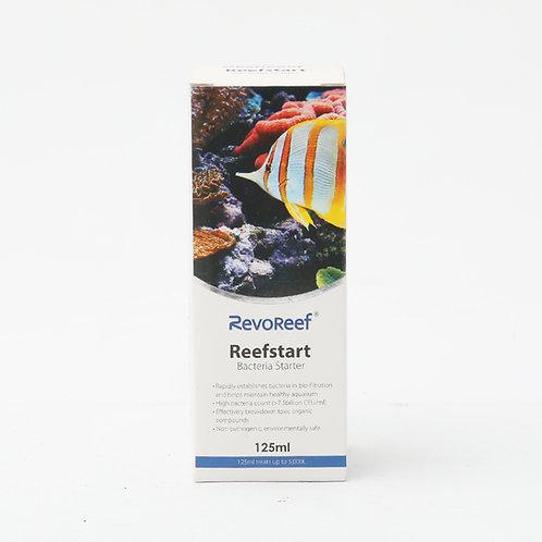 REVOREEF REEFSTART-BACTERIA STARTER