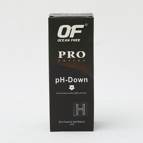 OF-Pro H Super PH-Down