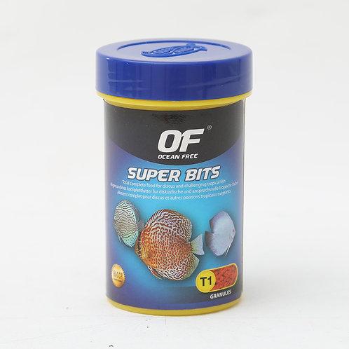 OF Super Bits