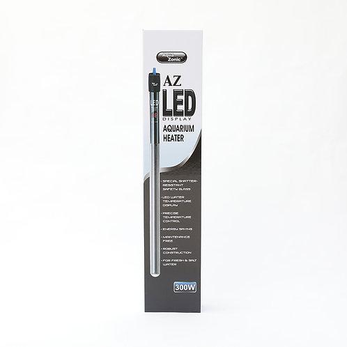 AZ LED HEATER 300W(250L-450L)