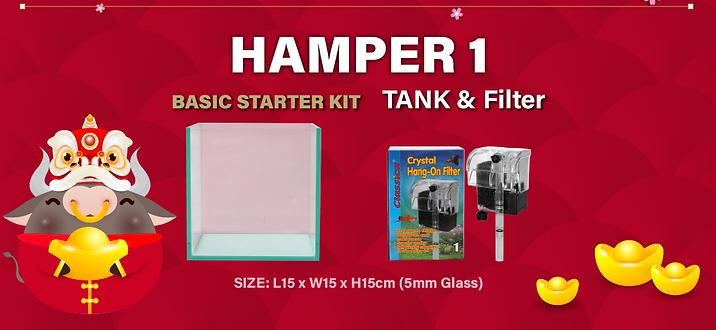 Customize Hamper Set-01.png
