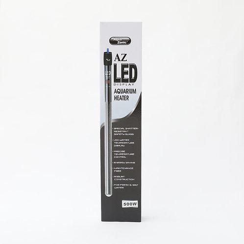 AZ LED HEATER 500W-(600L-1000L)