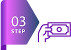 Qian Hu Shop Membership Icon-Step 3.png