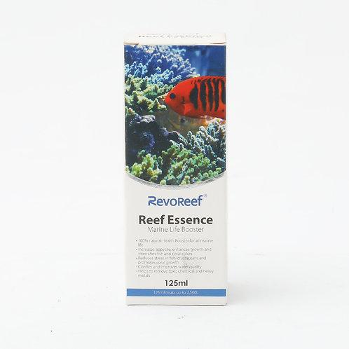 REVOREEF REEF ESSENCE-MARINELIFE BOOSTER