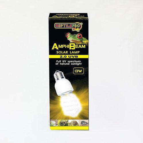 R-PRO AMPHI BEAM SOLAR LAMP