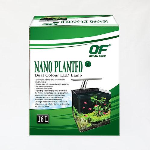 Nano Planted