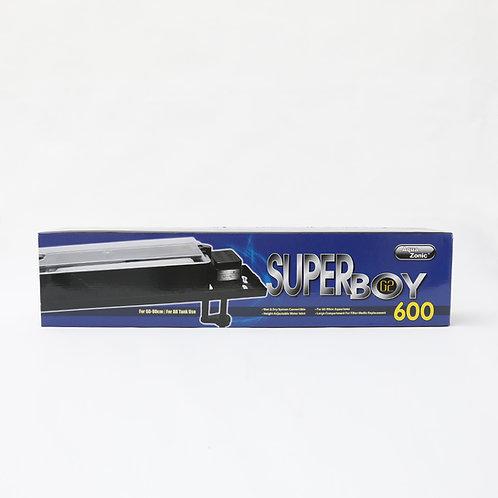 AZ SUPER BOY 600 G2