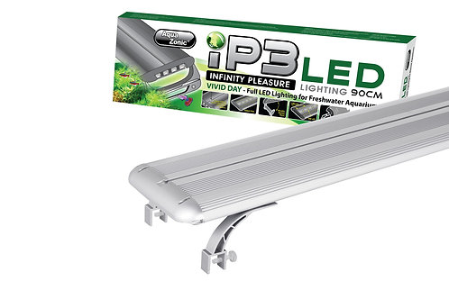 AZ IP3 LED LIGHTING-VIVID DAY