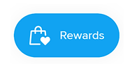 Rewards logo.png