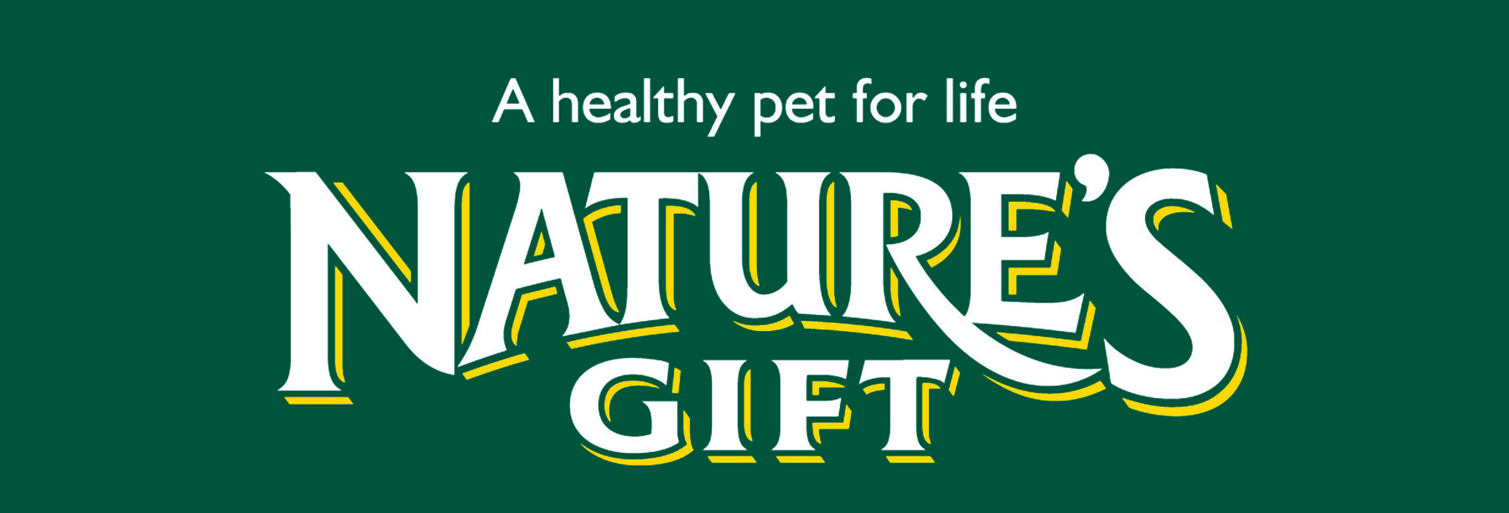 naturesgift logo.jpg