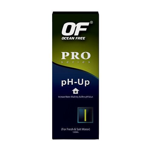 OF I-PRO PH-UP