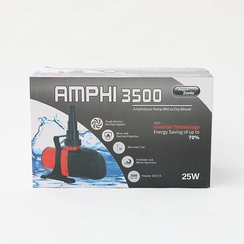 AZ AMPHI PUMP