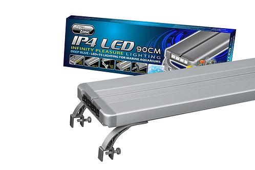 AZ IP4 LED LIGHTING-DEEP BLUE